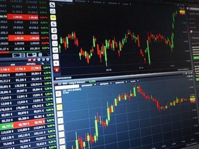bolsa-mercados