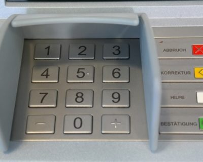 cajero-automático
