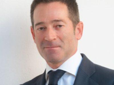 Aseafi analizará con inversores las oportunidades de inversión en Mercados Emergentes