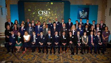 cisi-award