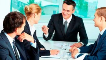 cisi-selling-consult
