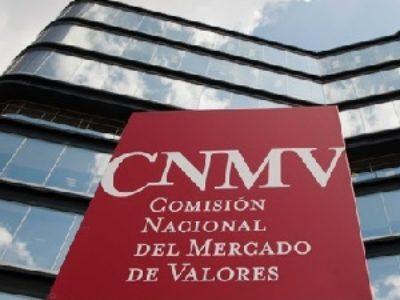 La CNMV informa de otros 13 chiringuitos financieros