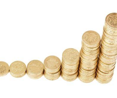 crecimiento-dinero