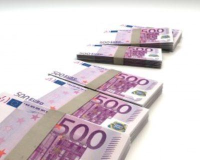 dinero-euros-e1447443212944