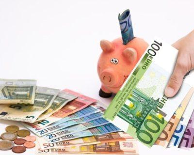 dinero-hucha