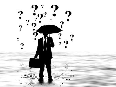 dudas-inversores
