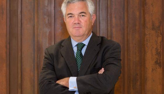 efpa-abante-Santiago-Satrústegui.-Presidente-EFPA-España