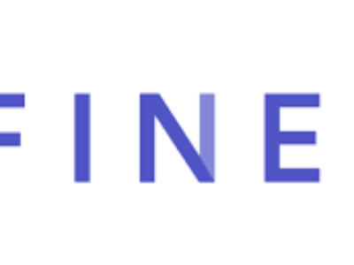 finect-logo