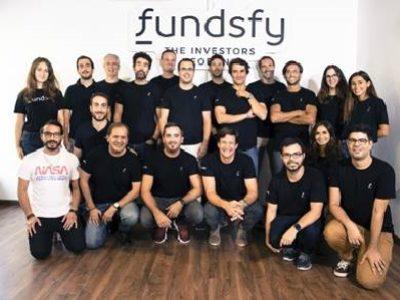 fundsfy