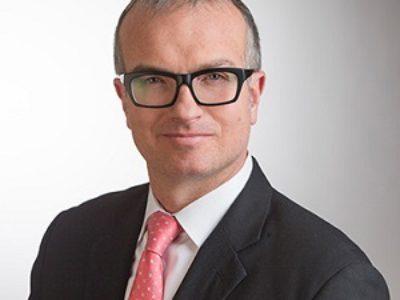 Allianz GI: El entorno de negociación sigue respaldando a la renta variable