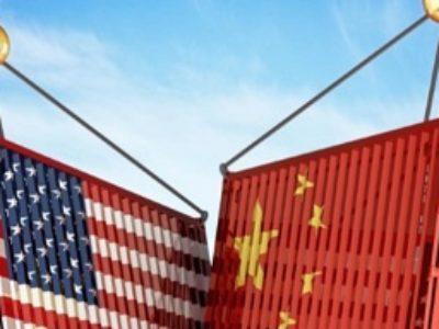 guerra-comercial-axa
