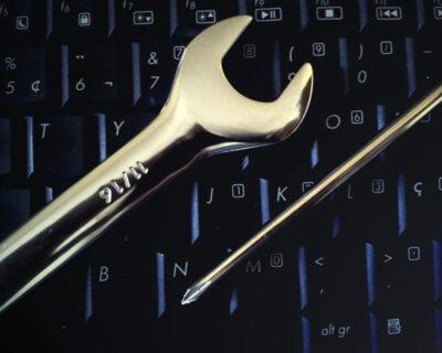 herramienta-tecnología