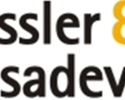 kessler-grande