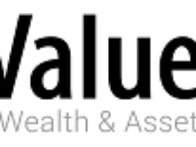 logo-ValueTree