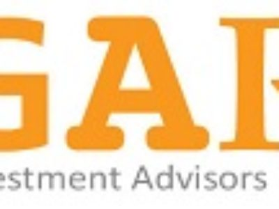 logo-gar-investment-advisors-eafi
