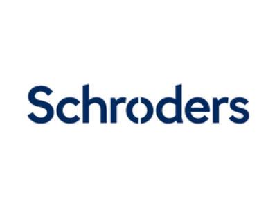 logo-schroders
