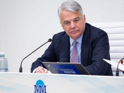 madrileña-Ignacio-Garralda-presidente-Mutua-Madrileña_2
