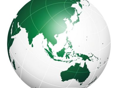 mapa-mundo-emergentes