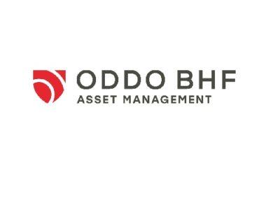oddo-bhf