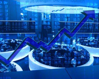 stock-exchange-911619_640