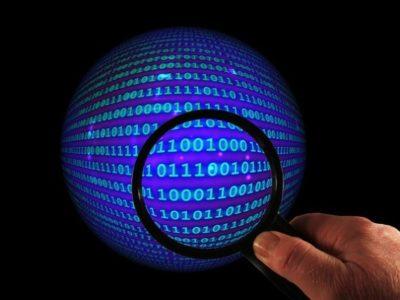 tecnología-binaria