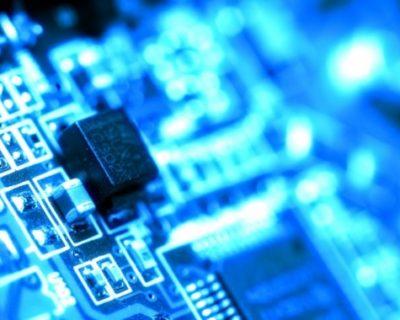 tecnología-e1477564776845