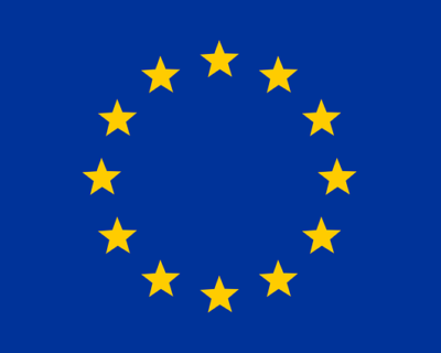 unión-europea-2