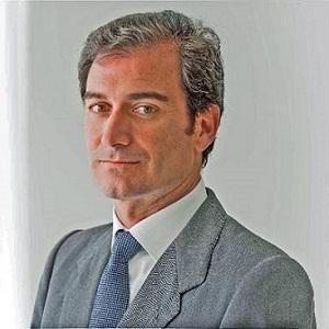 Pictet WM Europe crea un Consejo Asesor para su sucursal española - El Asesor Financiero