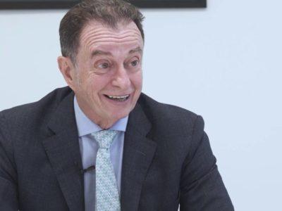 Desaparición-de-los-agentes-de-cambio-y-bolsa-Historia-de-la-banca-privada-en-España
