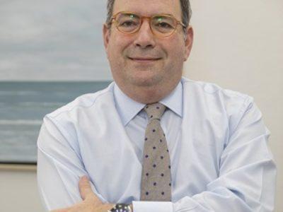 Buy-Rafael-Valera-CEO-de-BH-1