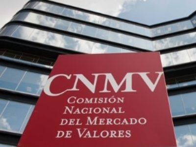 CNMV-nueva-pequeña