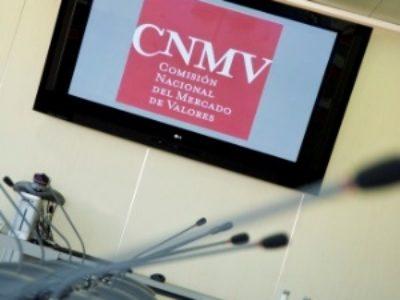 CNMVcorp2-pequeña