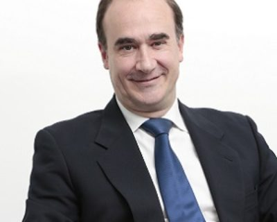 David-Angulo-Chairman-de-Dunas-Capital-1