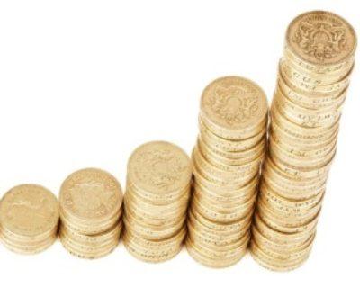 Dinero-monedas-pequeña