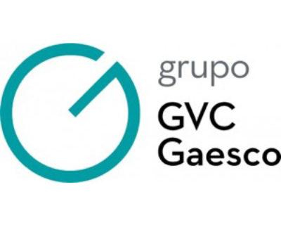 GVC-Gaesco-logo-home