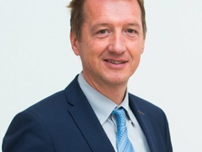 Johan-Gallopyn-Bank-Degroof-Petercam-1
