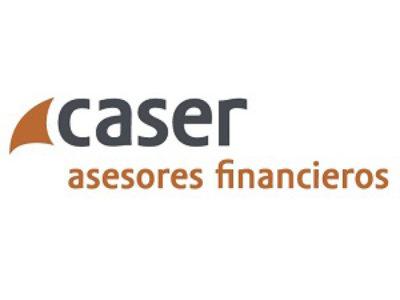 Logo-Caser-Asesores-Financieros300