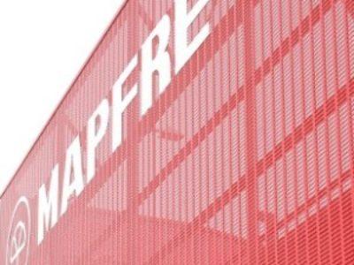 Mapfre-sede-2-pequeña