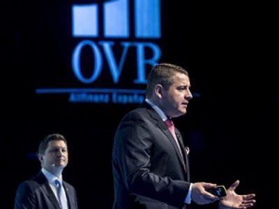 OVB-Mario-Freis-1