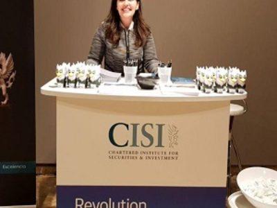 ROSA-MATEUS-directora-CISI-España-en-Revolution-Banking-crédito-CISI-1