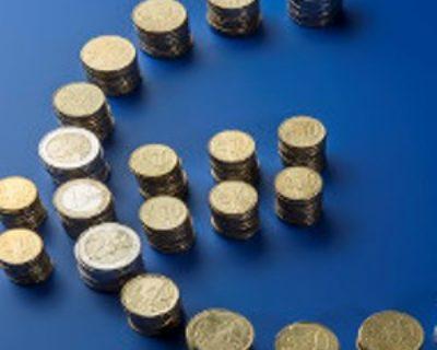 Unión-Europea-monedas-peque