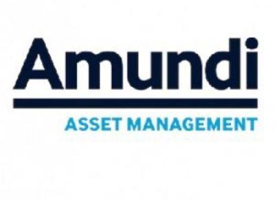 amundi-300