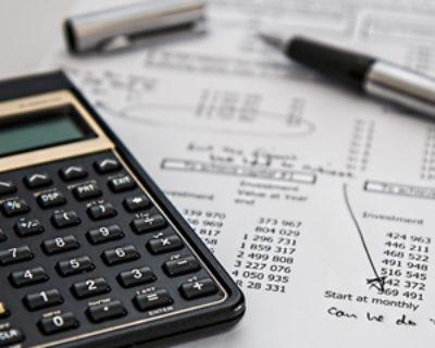 calculator-385506_12801