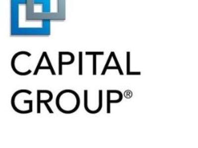 capital-logo-peq