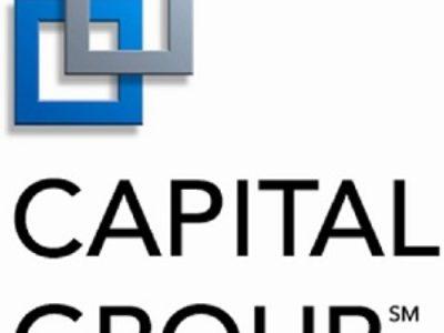capitalgroup300