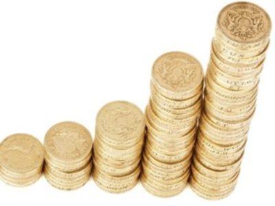 crecimiento-dinero-pequeña