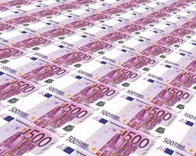 dinero-billetes-500-pequeña