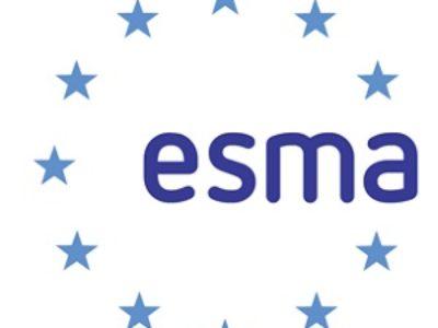 esma300