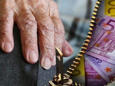 jubilacion-pension-1