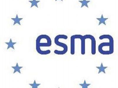 logo-esma-300